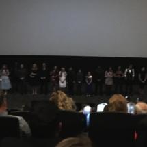 MonicaMooreSmith-premiere-8