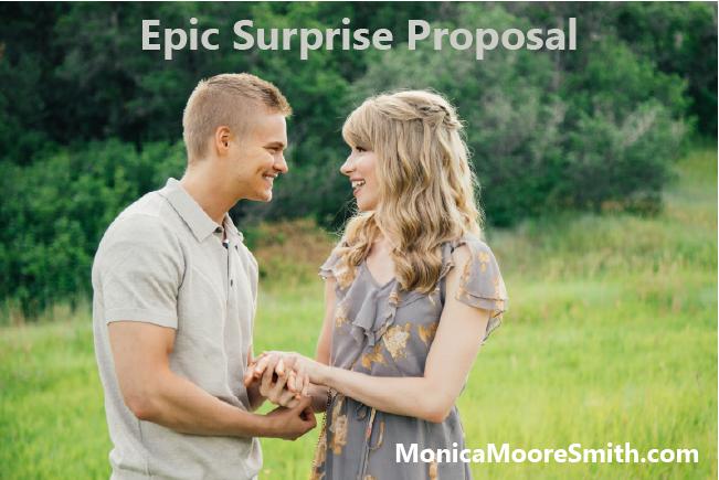 Proposal - Smiles