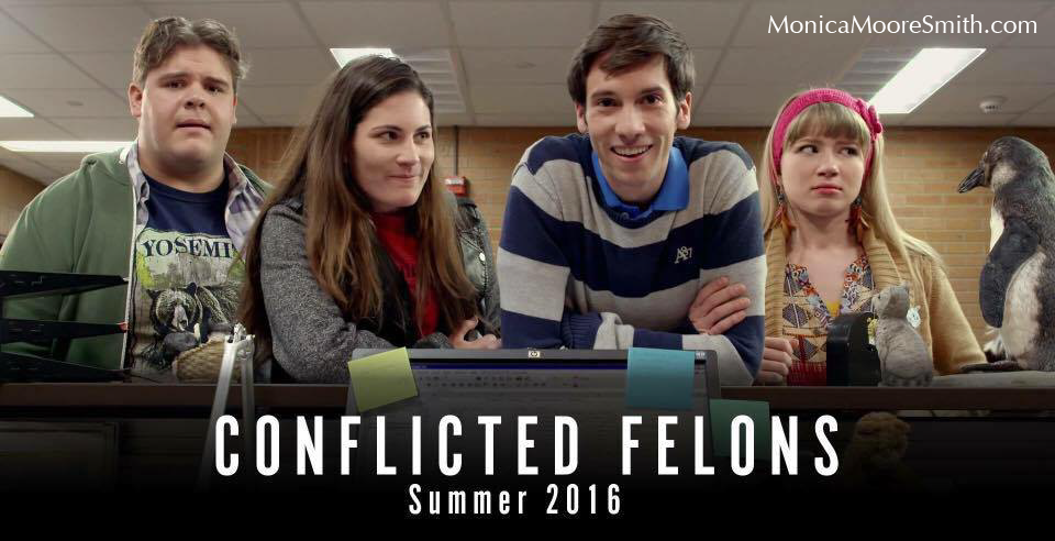 conflicted-felons