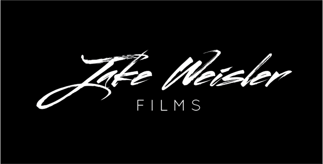 Jake Weisler Films