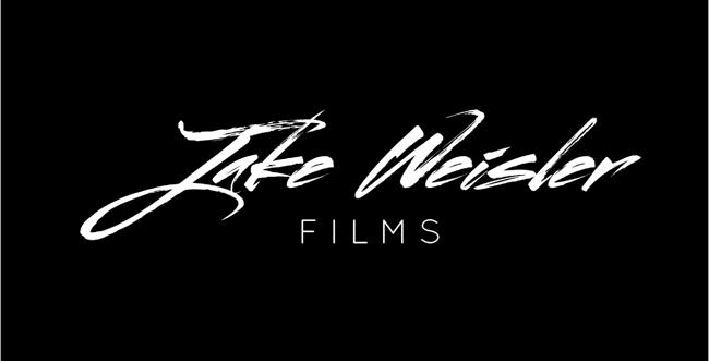 Jake Weisler Films