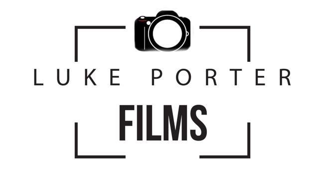 Luke Porter Films