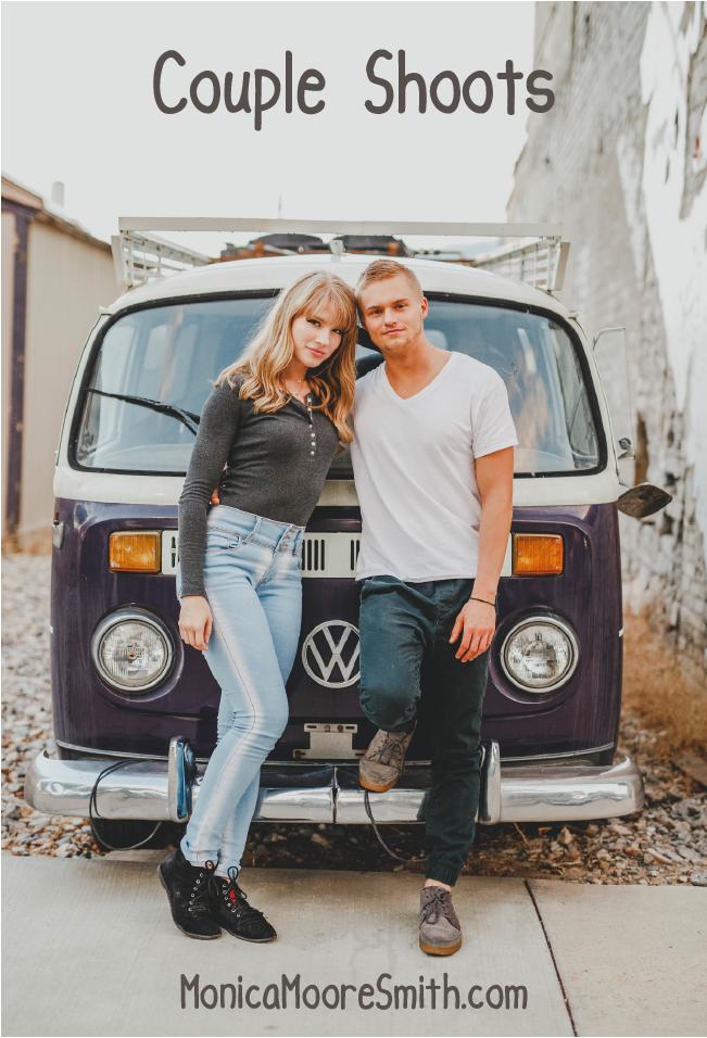 Modeling - VW Bus