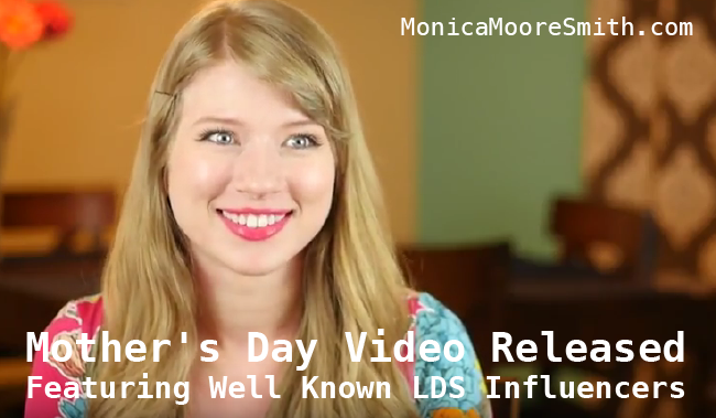 Mother's Day Video