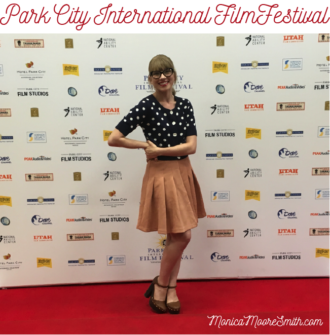 Park City International Film Festival